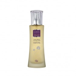 Lotion Globale Anti-Age Global Bio Centella Prestige