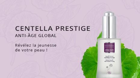 Centella Prestige